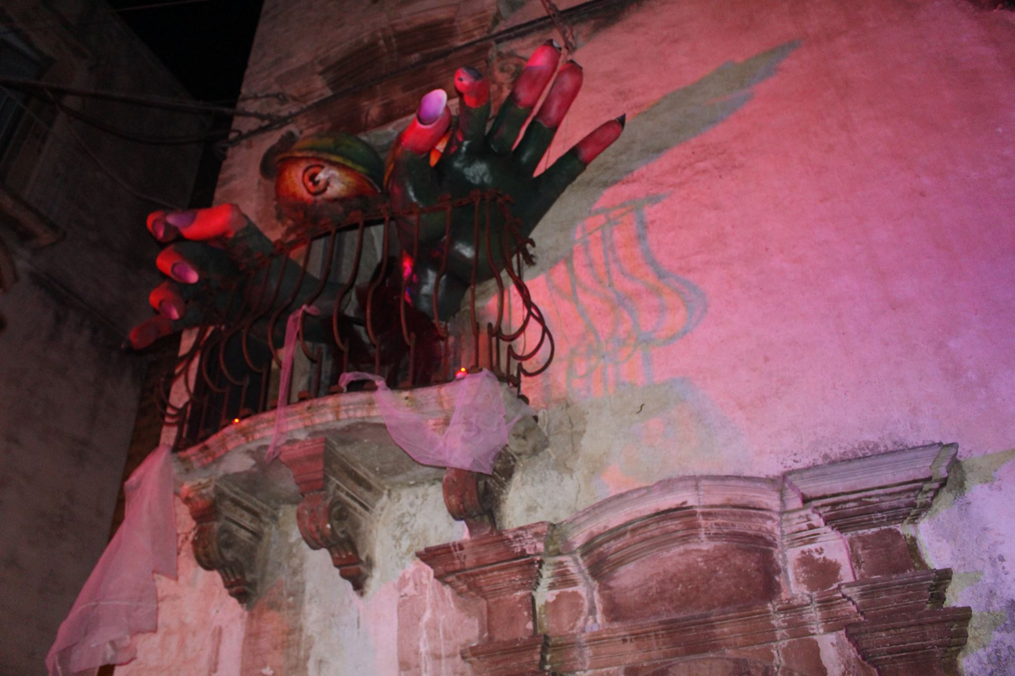 B&By in viaggio ad halloween (5)