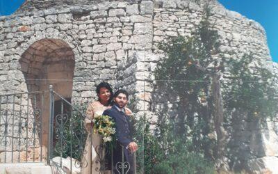 Dove alloggeranno i tuoi invitati a nozze che vengono da lontano?