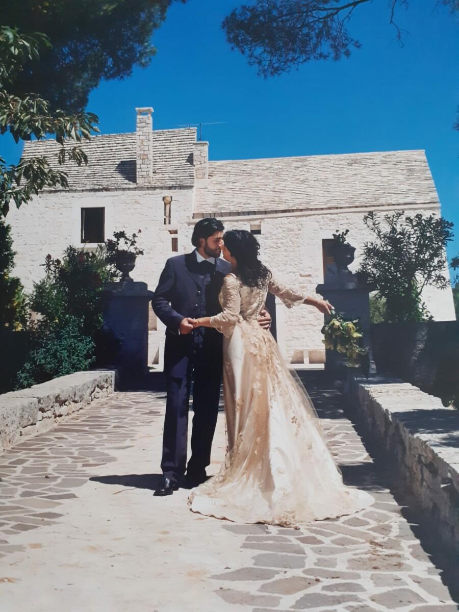 Dove ospitare i tuoi invitati che vengono da lontano per il tuo matrimonio?