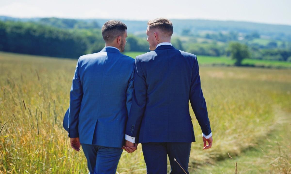 b&b gay friendly puglia