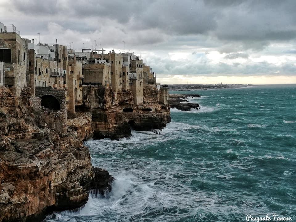 Cosa Visitare in Puglia Se Piove e Sei in Vacanza