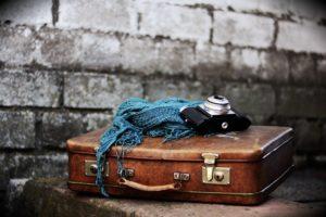 Viaggiare liberi senza bagaglio a mano anche durante il carnevale di Putignano
