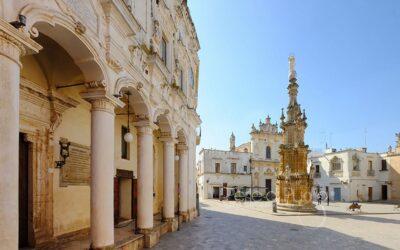 Ma Roccatella dei Fratelli Caputo è in Sicilia o Puglia?